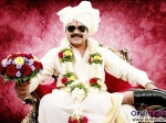 Dileep Ten Get Ups Movie Mr Marumakan 110711 Aid