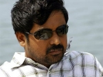 Lingusamy Signs Three Film Utv 110711 Aid