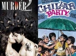Murder 2 Chillar Party Box Office Report 110711 Aid