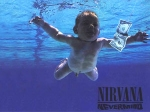 Nirvana Nevermind Super Deluxe 110711 Aid