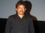 Ram Gopal Varma Pooja Bejawada Rowdilu 110711 Aid