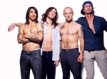 Red Hot Chili Peppers Album Artwork 110711 Aid