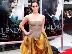 Emma Watson Deathly Hallows 2 Ny Premiere 120711 Aid