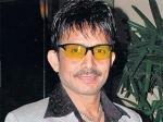 Kamal Rashid Khan Furious Balti Award 120711 Aid