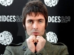 Liam Noel Gallagher Hit Back 120711 Aid
