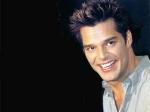 Ricky Martin Death Threat 120711 Aid