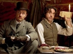 Sherlock Holmes Game Of Shadows Trailer 120711 Aid