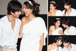 Shahid Sonam Love Hate Relationship Mausam 130711 Aid