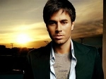 Enrique Iglesias Start Family Children 130711 Aid
