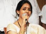 Ranjitha Wages War Against Sun Network 130711 Aid