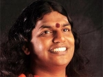 Sun Network Extorted Money Nithyananda 140711 Aid