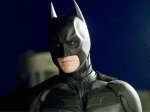 The Dark Knight Rises Teaser Trailer Leaked 140711 Aid