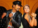Mayagadu Movie Review 180711 Aid