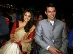 Ramya Beau Raphael Sanju Weds Geetha 100day 180711 Aid