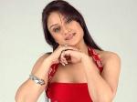 Sonia Agarwal Sizzling Ways 180711 Aid