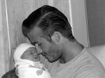 Victoria David Beckham Daughter Photo 180711 Aid