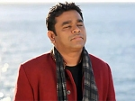Ar Rahman Team React Remark Hollywood Bowl 190711 Aid
