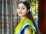 Bhama Replace Sanusha Ganesh Shyloo 200711 Aid