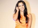Priya Anand Likely Vishwaroobham 200711 Aid