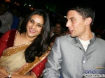 Ramya Not Getting Married This Year 200711 Aid