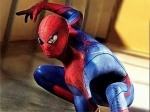The Amazing Spider Man Official Trailer 210711 Aid