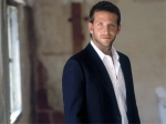 Bradley Cooper Play Devil Paradise Lost 210711 Aid
