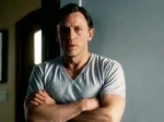 Daniel Craig Ghosts Dream House Trailer 210711 Aid