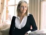 Warner Bros Diamond Bracelet Jk Rowling 210711 Aid