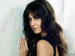 Katrina Kaif Apologizes Rahul Gandhi Half Indian 210711 Aid
