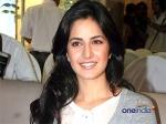 Katrina Kaif Half Indian Rahul Gandhi 210711 Aid