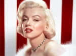 Marilyn Monroe Film Offered Auction 210711 Aid