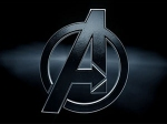 The Avengers First Teaser Poster 210711 Aid