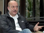 Anupam Kher Sued Gandhi To Hitler Makers 220711 Aid