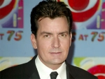 Charlie Sheen More Money Anger Management 220711 Aid
