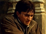 Harry Potter Series 7billion Mark Boxoffice 220711 Aid