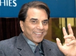Dharmendra Darling D Television Igt 220711 Aid