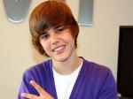 Justin Bieber Prediction 220711 Aid