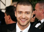 Timberlake Seyfried Pairing In Time 220711 Aid