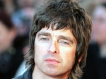 Noel Gallagher Oasis Bandmates 220711 Aid