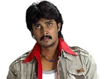Lovely Star Premkumar Action Hero Shatru 220711 Aid