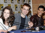 Twilight Saga Breaking Dawn 1 Comic Con 220711 Aid