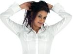 Sonia Agarwal Invited Selvaraghavan Marriage 220711 Aid