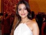 Aarti Chhabria Wins Khatron Ke Khiladi 4 250711 Aid