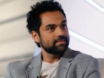 Abhay Deol Live In Marriage India Most Desirable