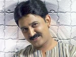 Ramesh Aravind Direction Nam Anna Don