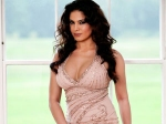 Veena Malik India Make Money