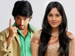 Yash Ramya Start Shooting Radhika Lucky