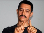 Aamir Khan Issued Notice Allahabad Hc Dk Bose