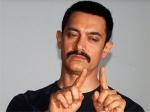 Aamir Khan Issued Notice Allahabad Hc Dk Bose