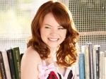 Emma Stone Joining Gangster Squad
